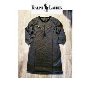 🌟 Ralph Lauren Tunic 🌟